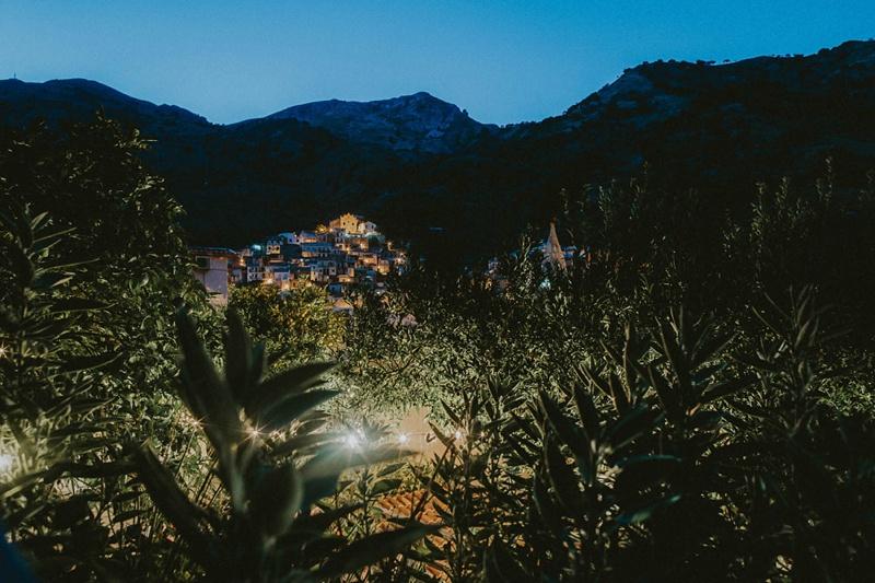 vestuves sicilijoje ausra kristijonas 127
