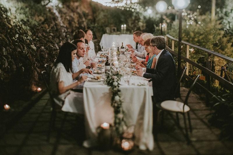 vestuves sicilijoje ausra kristijonas 128
