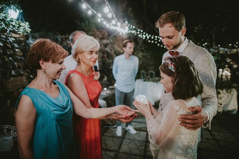 vestuves sicilijoje ausra kristijonas 129