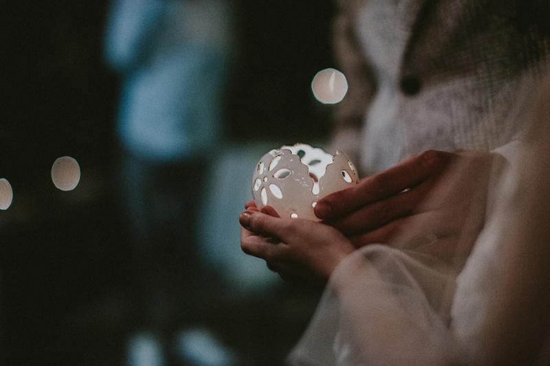 vestuves sicilijoje ausra kristijonas 130