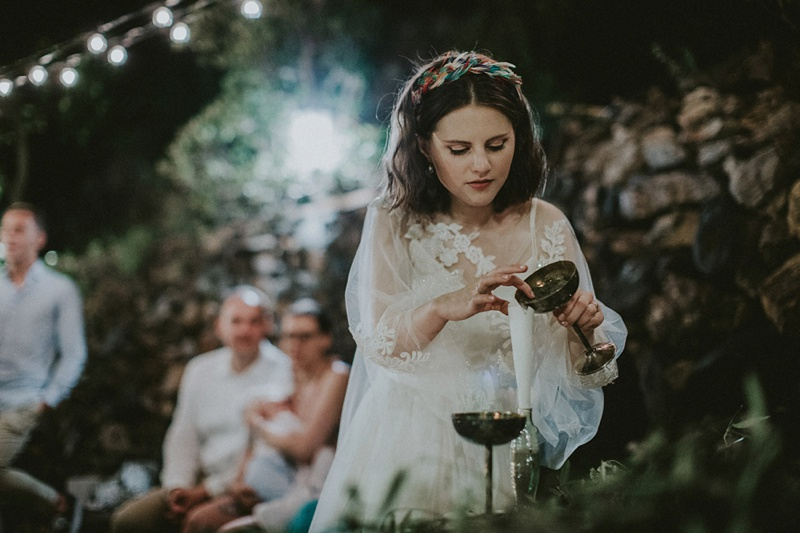 vestuves sicilijoje ausra kristijonas 132