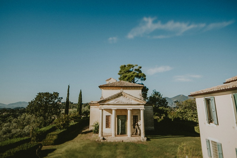 villa pianciani wedding 001