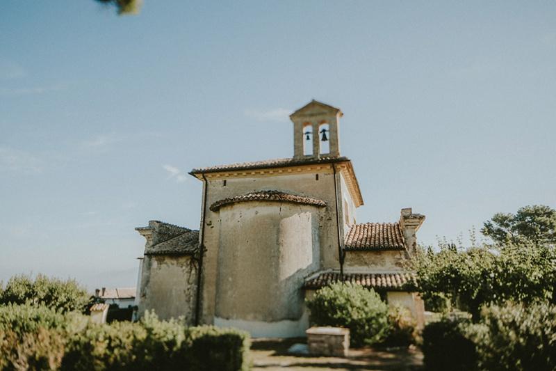 villa pianciani wedding 006