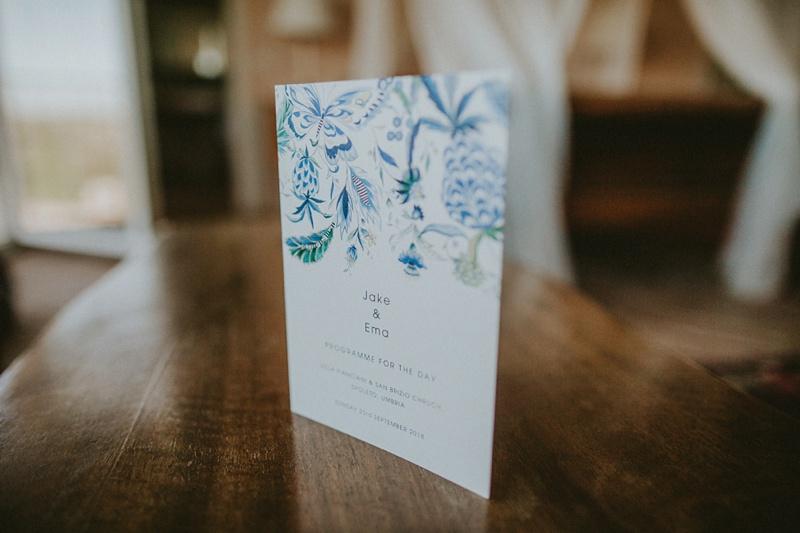 villa pianciani wedding 008
