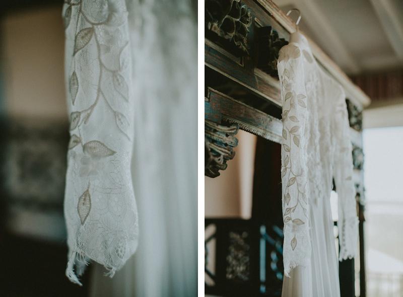 villa pianciani wedding 012