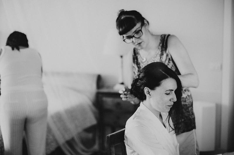 villa pianciani wedding 014