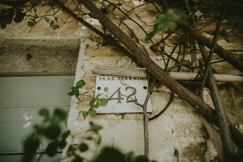 villa pianciani wedding 022