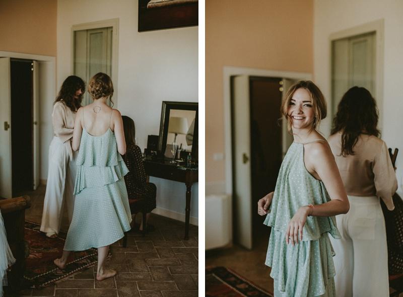 villa pianciani wedding 026