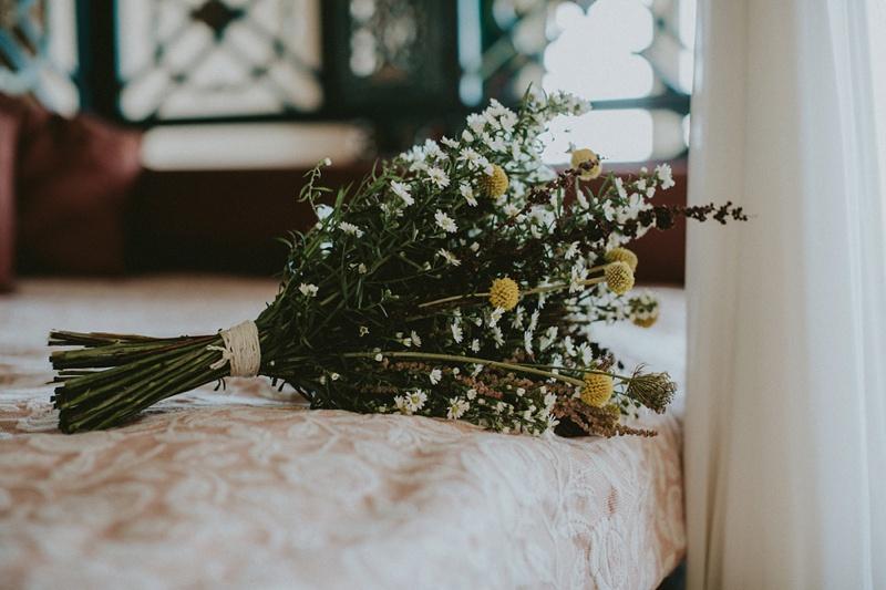 villa pianciani wedding 028