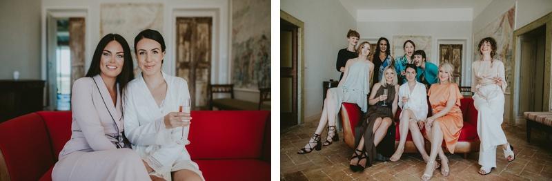 villa pianciani wedding 038