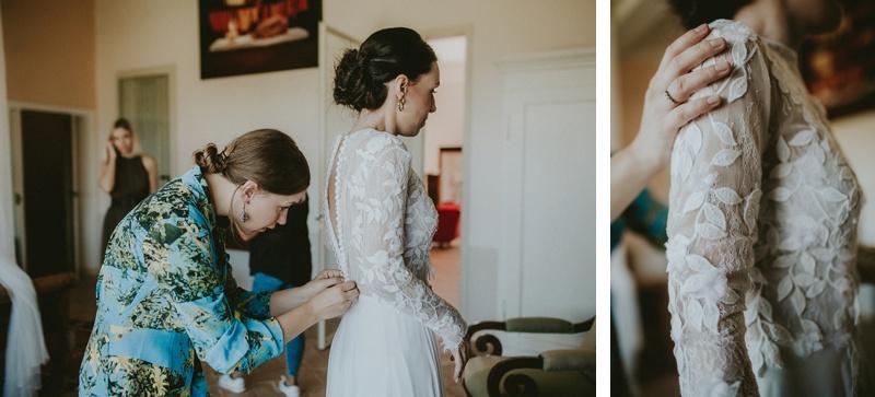 villa pianciani wedding 040