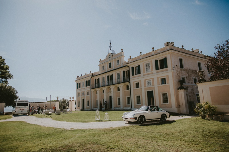 villa pianciani wedding 042