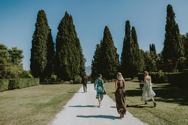villa pianciani wedding 043