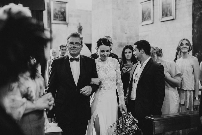 villa pianciani wedding 047