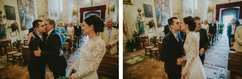 villa pianciani wedding 048
