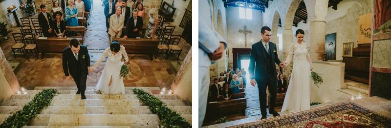 villa pianciani wedding 049