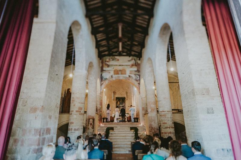 villa pianciani wedding 050