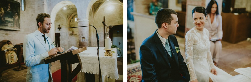 villa pianciani wedding 051