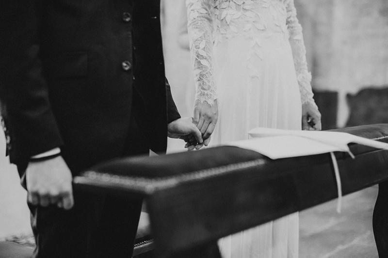 villa pianciani wedding 052