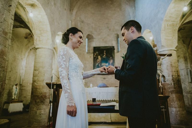villa pianciani wedding 053