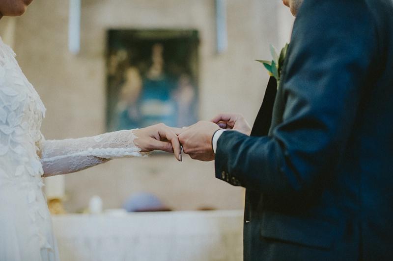 villa pianciani wedding 054
