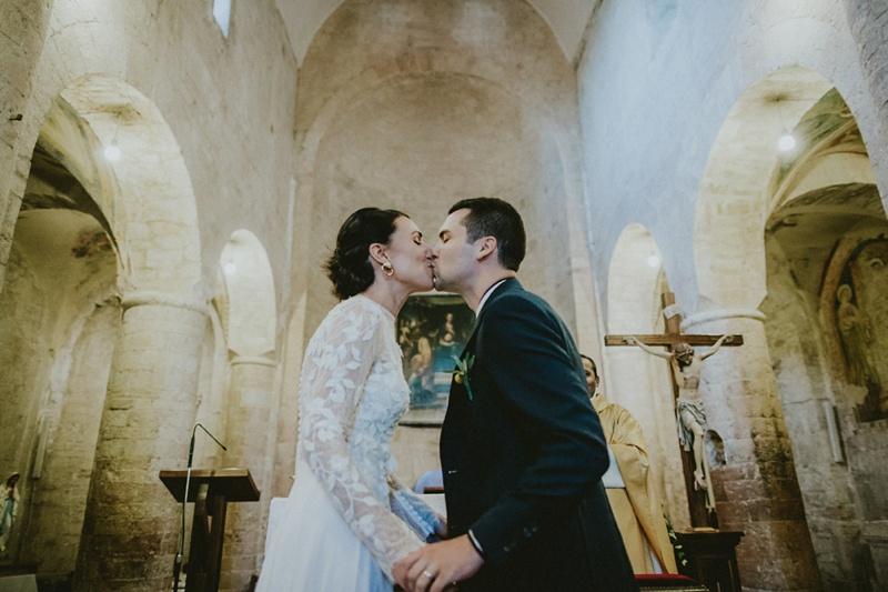 villa pianciani wedding 055