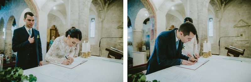villa pianciani wedding 056