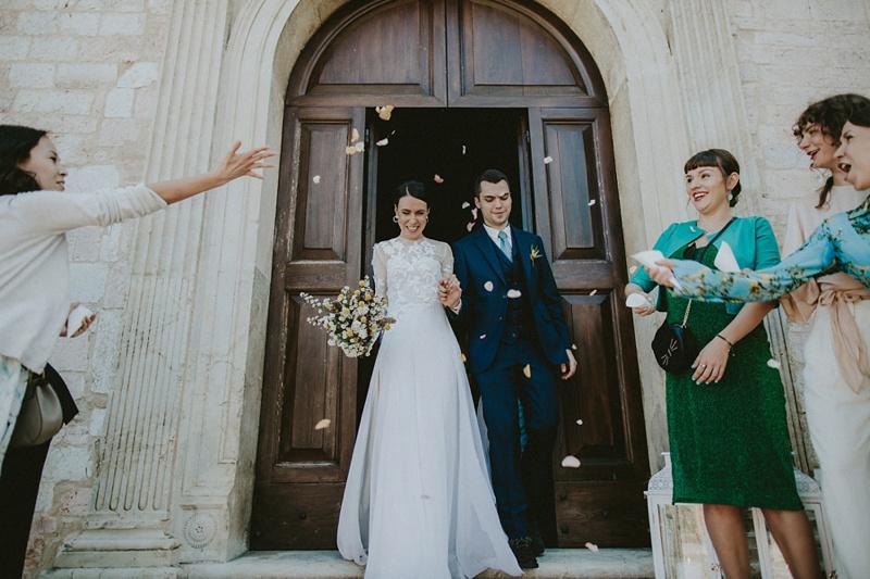 villa pianciani wedding 057