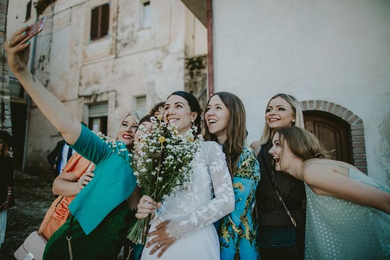 villa pianciani wedding 058
