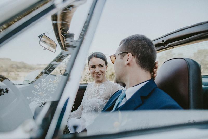 villa pianciani wedding 061
