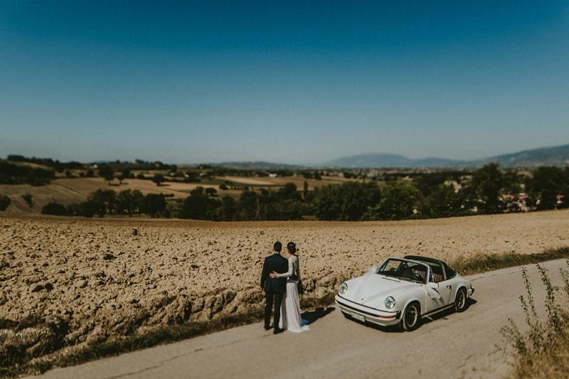 villa pianciani wedding 063