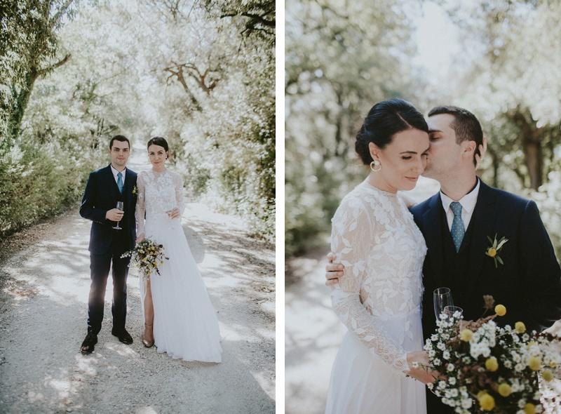 villa pianciani wedding 066