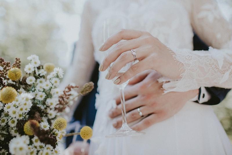 villa pianciani wedding 067