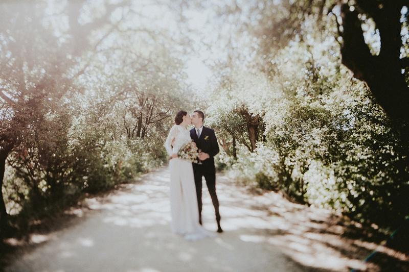 villa pianciani wedding 068