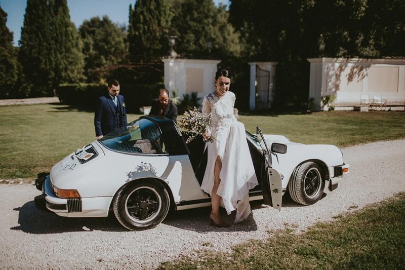 villa pianciani wedding 069