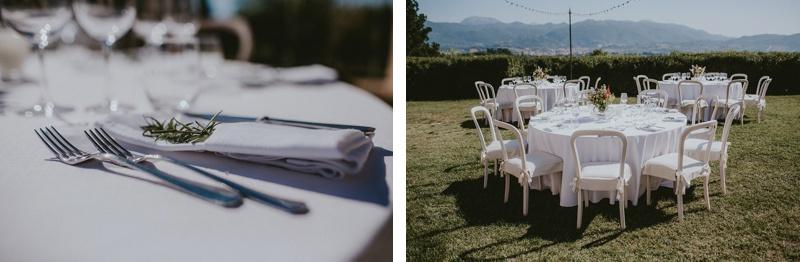 villa pianciani wedding 072