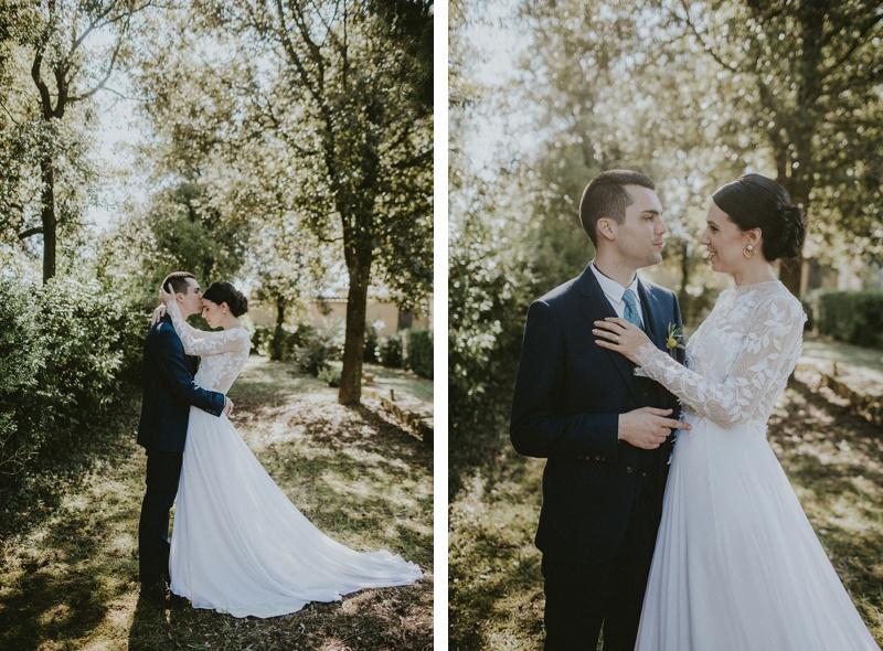 villa pianciani wedding 073