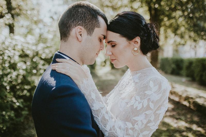 villa pianciani wedding 074