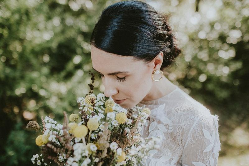 villa pianciani wedding 078