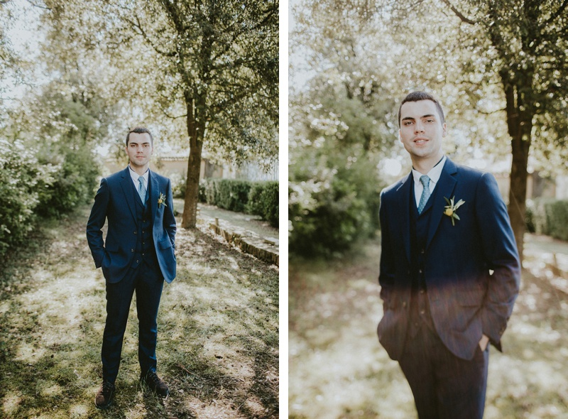 villa pianciani wedding 083