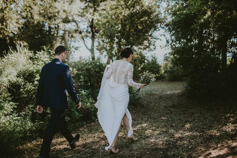 villa pianciani wedding 084
