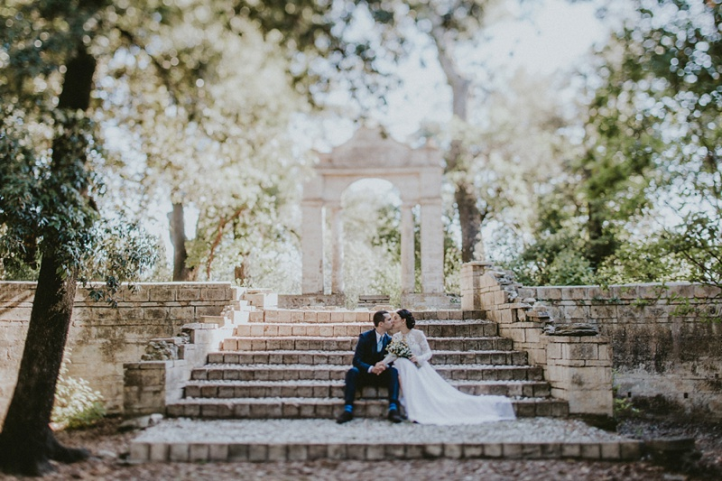 villa pianciani wedding 085