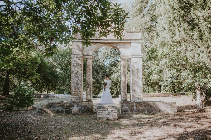 villa pianciani wedding 088