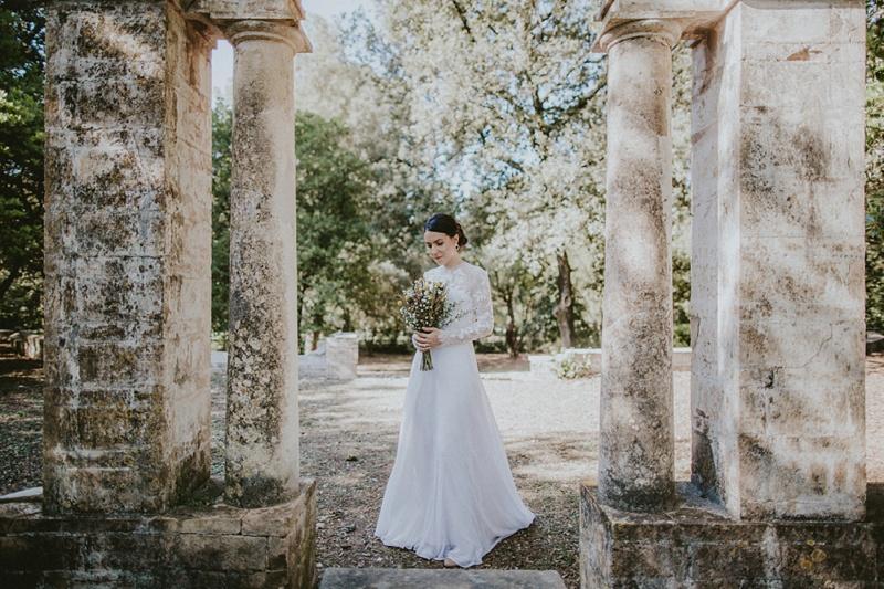 villa pianciani wedding 089