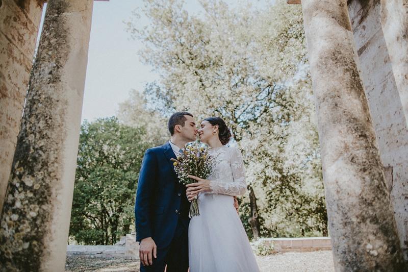 villa pianciani wedding 090