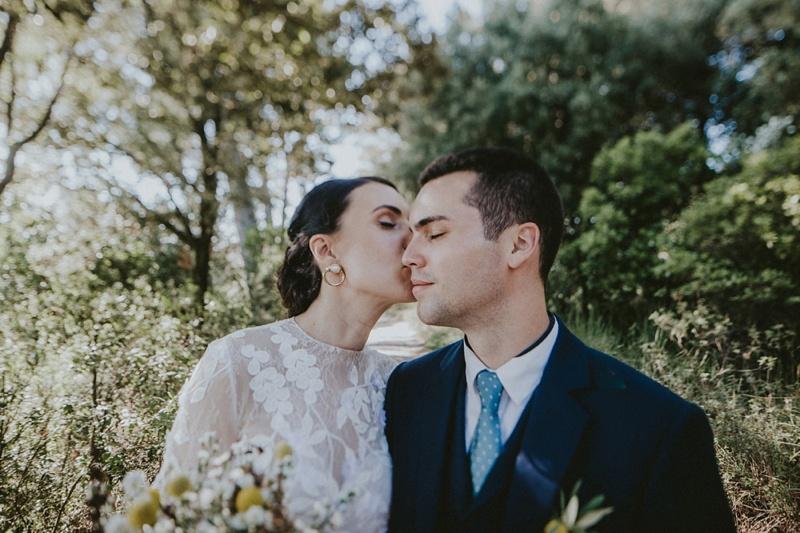 villa pianciani wedding 093