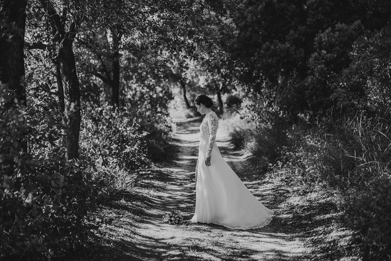 villa pianciani wedding 094