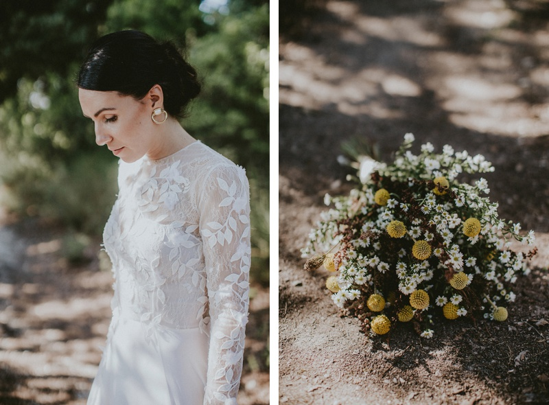 villa pianciani wedding 096