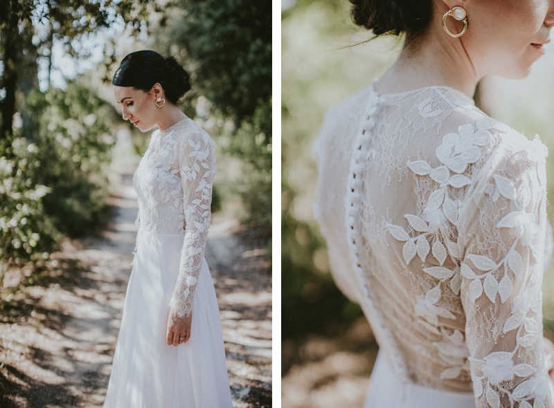 villa pianciani wedding 097