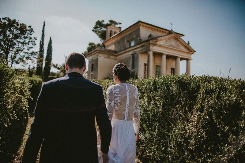 villa pianciani wedding 098